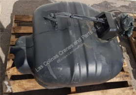 OM Réservoir de carburant Deposito Cbustible Mercedes-Benz Atego 4-Cilindros 4x2/BM 970/ pour camion MERCEDES-BENZ Atego 4-Cilindros 4x2/BM 970/2/5/6 818 (4X2) 904 LA [4,3 Ltr. - 130 kW Diesel ( 904 LA)] használt üzemanyagtartály