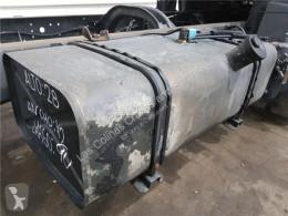 Réservoir de carburant Nissan Eco Réservoir de carburant Deposito Combustible - T 135.60/100 KW/E2 Chasis / 32 pour camion - T 135.60/100 KW/E2 Chasis / 3200 / 6.0 [4,0 Ltr. - 100 kW Diesel]