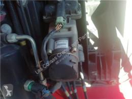Repuestos para camiones transmisión embrague Renault Premium Maître-cylindre d'embrayage KNORR-BREMSE Embrague Bomba Alimentacion 2 Distribution 460.1 pour tracteur routier 2 Distribution 460.19