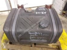 Peças pesados Renault Premium Réservoir de carburant Deposito Combustible HD 250.18 E2 FG Mode pour camion HD 250.18 E2 FG Modelo 250.18 184 KW [6,2 Ltr. - 184 kW Diesel] motor sistema de combustível tanque de combustível usado