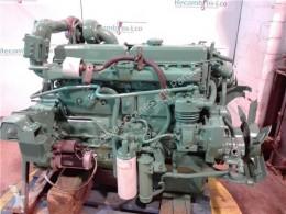 Motor Volvo FL Moteur Motor Completo 6 611 pour camion 6 611