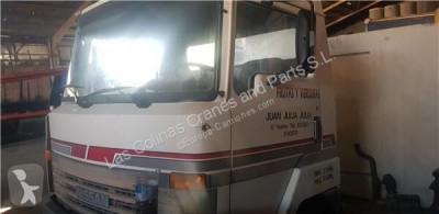 Kabine / karrosseri Nissan Revêtement Aletin Delantero Izquierdo L - 45.085 PR / 2800 / 4.5 / 6 pour camion L - 45.085 PR / 2800 / 4.5 / 63 KW [3,0 Ltr. - 63 kW Diesel]