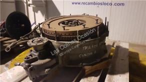 Pièces détachées PL Iveco Prise de force Toma De Fuerza EuroTrakker (MP) FKI 380 pour camion EuroTrakker (MP) FKI 380 E 42 [13,8 Ltr. - 309 kW Diesel] occasion