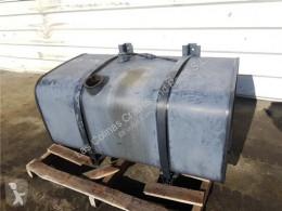 Repuestos para camiones motor sistema de combustible depósito de carburante MAN Réservoir de carburant Deposito Combustible M2000L/M2000M 18.2X4 E2 FGFE MLC 18.2 pour camion M2000L/M2000M 18.2X4 E2 FGFE MLC 18.284 E2 (E) [6,9 Ltr. - 206 kW Diesel]