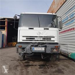 Repuestos para camiones cabina / Carrocería Iveco Eurotech Cabine Cabina Completa (MP) FSA (400 E pour camion (MP) FSA (400 E 34 ) [9,5 Ltr. - 254 kW Diesel]