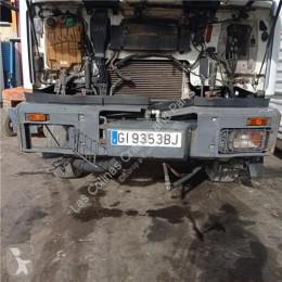 Repuestos para camiones Iveco Eurotech Pare-chocs Paragolpes Delantero (MP) FSA (4 pour camion (MP) FSA (400 E 34 ) [9,5 Ltr. - 254 kW Diesel] usado