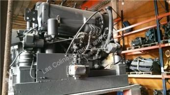 Repuestos para camiones motor Deutz Moteur Motor Completo pour camion