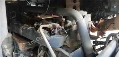 Motor Renault Magnum Moteur Despiece Motor E.TECH 480.18T pour camion E.TECH 480.18T
