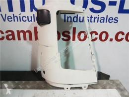 Pièces détachées PL Volvo FH Revêtement Cerquillo Faro 12 2002 -> FG LOW 4X2 [12,1 Ltr. - pour tracteur routier 12 2002 -> FG LOW 4X2 [12,1 Ltr. - 338 kW Diesel (D12D460)] occasion