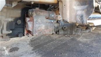 Repuestos para camiones Mitsubishi Canter Prise de force Toma De Fuerza 55 pour camion 55 usado