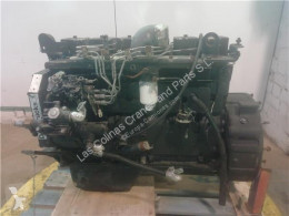 Cummins Moteur Despiece Motor pour camion motor second-hand
