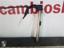 Ricambio per autocarri MAN Capteur Aforador L 2000 9.145 LC,9.145 LLC, LRC, LLRC (LE140C) pour camion L 2000 9.145 LC,9.145 LLC, LRC, LLRC (LE140C) usato