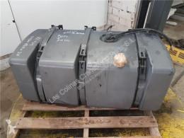 Réservoir de carburant Nissan Atleon Réservoir de carburant Deposito Combustible 210 210 CV pour camion 210 210 CV