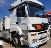 Repuestos para camiones cabina / Carrocería OM Cabine Cabina Cpleta Mercedes-Benz Axor 2 - Ejes Serie / BM 944 184 pour camion MERCEDES-BENZ Axor 2 - Ejes Serie / BM 944 1843 4X2 457 LA [12,0 Ltr. - 315 kW R6 Diesel ( 457 LA)]