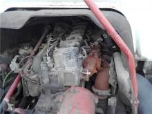 Motor Renault Premium Moteur Motor Completo Distribution 300.26D pour tracteur routier Distribution 300.26D