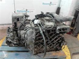 Pièces détachées PL Renault Premium Réducteur Engranaje Eje Principal 2 Distribution 460.19 pour camion 2 Distribution 460.19 occasion