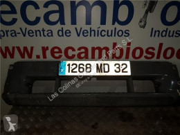 Peças pesados OM Pare-chocs Paragolpes Delantero Mercedes-Benz Atego 4-Cilindros 4x2/BM 970/ pour tracteur routier MERCEDES-BENZ Atego 4-Cilindros 4x2/BM 970/2/5/6 818 (4X2) 904 LA [4,3 Ltr. - 130 kW Diesel ( 904 LA)] usado