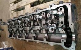 MAN TGA Culasse Culata 18.480 FAC pour camion 18.480 FAC culasse occasion