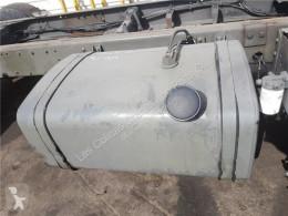 Pièces détachées PL Volvo FL Réservoir de carburant Deposito Combustible 618 Interc. 180/210/220/250 FG 1 pour tracteur routier 618 Interc. 180/210/220/250 FG 180/220/250 KW E3 [5,5 Ltr. - 132 kW Diesel] occasion
