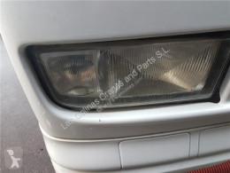 Pièces détachées PL Phare Faro Delantero Derecho Mercedes-Benz ATEGO 1828 LS pour camion MERCEDES-BENZ ATEGO 1828 LS occasion