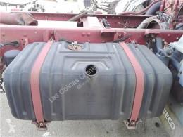 قطع غيار الآليات الثقيلة محرك نظام الكربنة خزان الوقود Iveco Réservoir de carburant Deposito Combustible SuperCargo (ML) FKI 180 E pour camion SuperCargo (ML) FKI 180 E 27 [7,7 Ltr. - 196 kW Diesel]