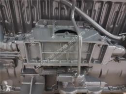 Pièces détachées PL Pegaso Radiateur d'huile moteur Enfriador Aceite pour camion occasion