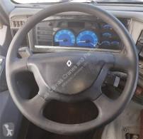 Peças pesados Renault Premium Volant Volante Distribution 420.18 pour tracteur routier Distribution 420.18 cabine / Carroçaria usado
