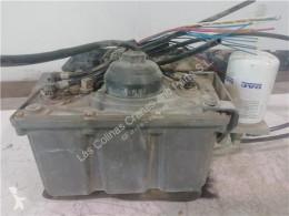 Pièces détachées PL DAF Réservoir AdBlue Deposito Adblue Serie XF105.XXX Fg 4x2 [12,9 Ltr. - 340 kW D pour tracteur routier Serie XF105.XXX Fg 4x2 [12,9 Ltr. - 340 kW Diesel] occasion