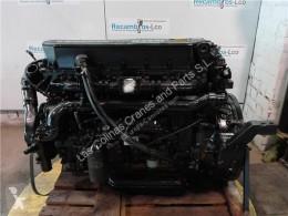 Motor Iveco Moteur Motor Completo Eurorider c-31a 2003 pour camion Eurorider c-31a 2003