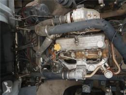 Motor Nissan Atleon Moteur Despiece Motor 140.75 pour camion 140.75