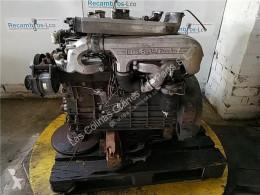 Nissan Atleon Moteur Despiece Motor 165.75 pour camion 165.75 silnik używana