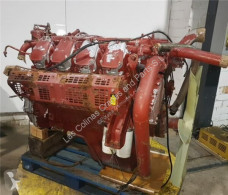 Двигатель Iveco Moteur Motor Completo GENERADOR GENERADOR ESTATICO pour camion GENERADOR GENERADOR ESTATICO