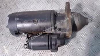 发动机 依维柯 Eurocargo Démarreur Motor Arranque Chasis (Typ 130 E 18) [5,9 Lt pour camion Chasis (Typ 130 E 18) [5,9 Ltr. - 130 kW Diesel]