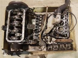 Silnik Nissan Cabstar Moteur Despiece Motor B- 30 MOTOR pour camion B- 30 MOTOR