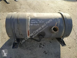 Fuel tank Réservoir de carburant Deposito Combustible pour camion