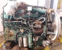 Peças pesados motor Volvo FL Moteur Motor Completo 7 MOTOR 285 CV pour camion 7 MOTOR 285 CV
