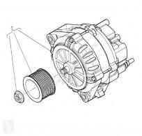 Renault Midlum Alternateur Alternador 220.16 pour camion 220.16 truck part used