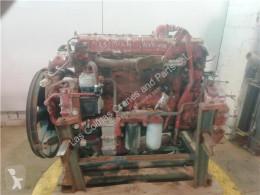 Fiat Moteur Despiece Motor Iveco 8360.46 MOTOR 6 CILINDROS pour camion IVECO 8360.46 MOTOR 6 CILINDROS moteur occasion