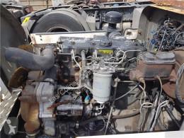 Perkins Moteur Motor Completo pour tracteur routier moteur occasion