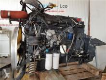 Repuestos para camiones motor Renault Premium Moteur Motor Completo Distribution 260.18 pour tracteur routier Distribution 260.18