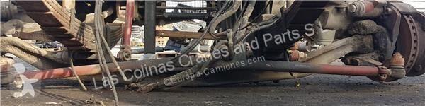 Iveco steering linkage Eurocargo Biellette de direction Barra Direccion Chasis (Typ 150 E 23) [5,9 L pour camion Chasis (Typ 150 E 23) [5,9 Ltr. - 167 kW Diesel]
