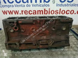 Iveco Eurocargo Bloc-moteur Despiece Motor Chasis (Typ 150 E 23) [5,9 Lt pour camion Chasis (Typ 150 E 23) [5,9 Ltr. - 167 kW Diesel] used engine block
