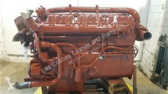 Renault motor Moteur Motor Completo R 340 / 350 (247/249/259 KW) FGFE 340 T pour camion R 340 / 350 (247/249/259 KW) FGFE 340 T 247 KW [12,0 Ltr. - 247 kW Diesel]