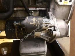 Démarreur Nissan Trade Démarreur Motor Arranque 2.8 Diesel pour camion 2.8 Diesel