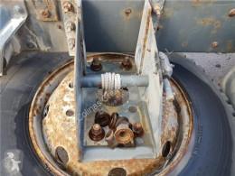 Piese de schimb vehicule de mare tonaj Volvo FL Fixations Soporte Rueda Repuesto Soporte Rueda Repuesto 6 611 pour camion 6 611 second-hand