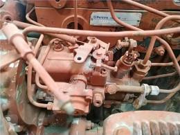 Инжекционна помпа Pompe d'injection Bomba Alta Presion pour camion