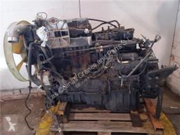 Renault Magnum Moteur Despiece Motor E.TECH 480.18T pour tracteur routier E.TECH 480.18T moteur occasion
