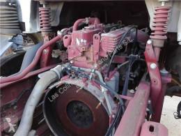 Iveco Moteur Motor Completo SuperCargo (ML) FKI 180 E 27 [7 pour camion SuperCargo (ML) FKI 180 E 27 [7,7 Ltr. - 196 kW Diesel] motor second-hand