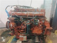 Moteur Renault Moteur Motor Completo BS-16 A MOTOR pour camion BS-16 A MOTOR