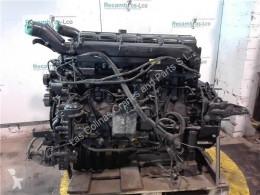 Motor Renault Premium Moteur Motor Completo Distribution 420.18 pour tracteur routier Distribution 420.18